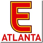 2011_eater-atlanta-icon