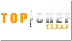 top chef texas logo