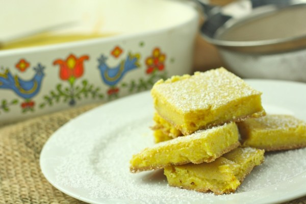 lemon bars classic lemon bars gluten free lemon bars healthy meyer