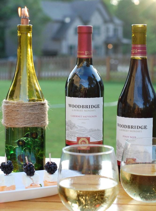 WineBottleTikiTorch-1-11