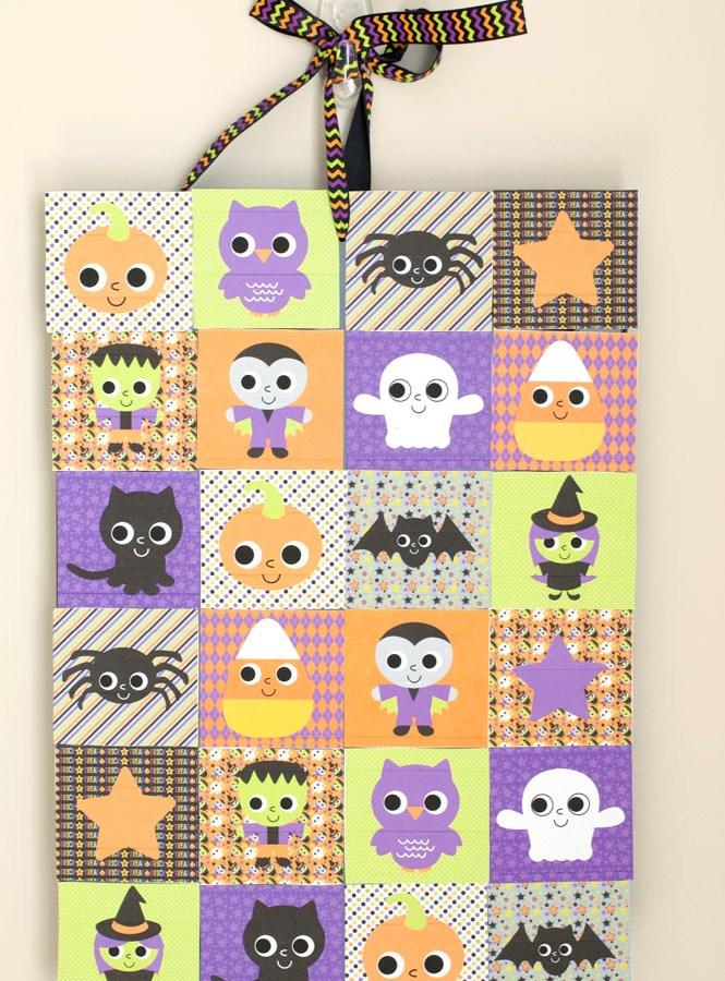 halloweenmuffintincalendarpics-1-31