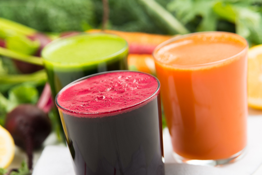 Image result for Change Your Incredible Life By Taking Fresh And Soft Juices