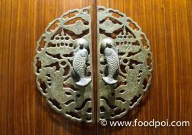 China Shunde Cuisine By Noble Mansion, Jaya 33