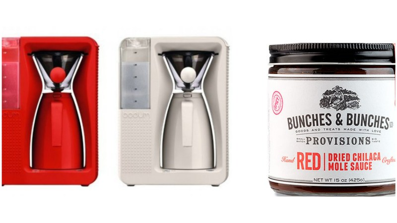 20 Food & Drink Gifts For Father's Day