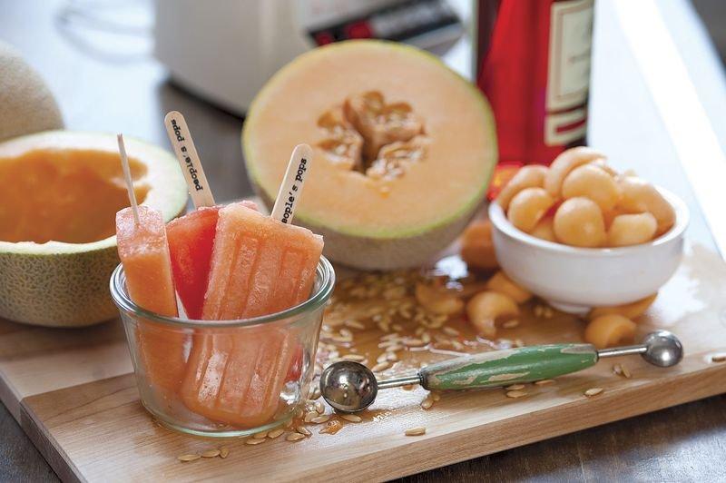 8 Best Gourmet Popsicles In America - Food Republic