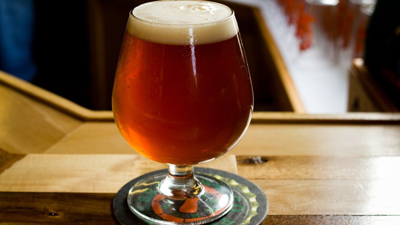8 Fruit-Forward IPAs You Should Drink Now
