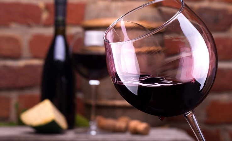 What's The Polite Way To Send Back Wine At A Restaurant?