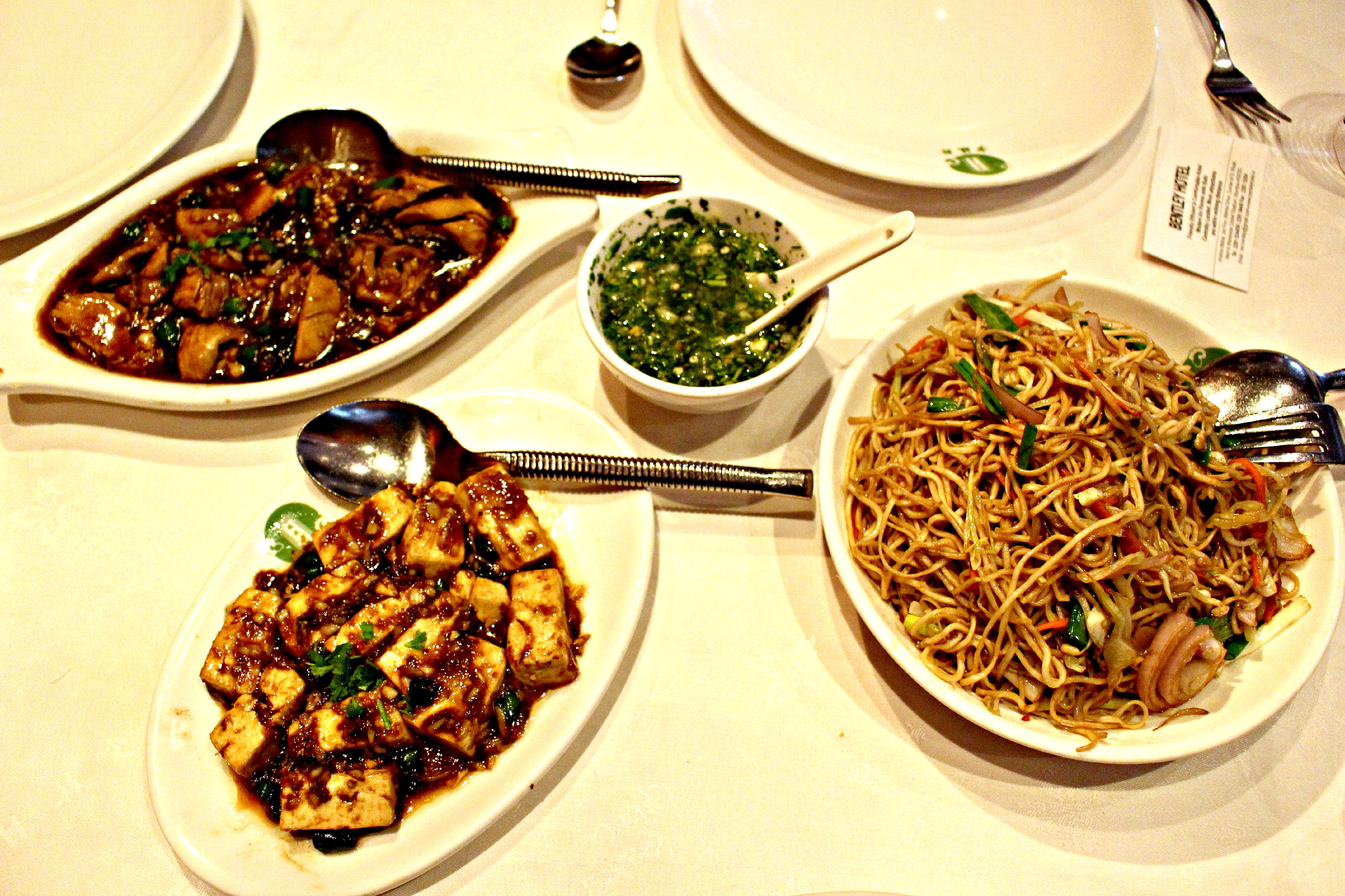 Guide to indianized chinese food in 6 dishes food republic forumfinder Choice Image