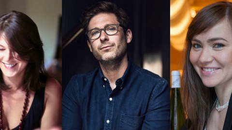 Sommelier Travel Survey: 6 Wine Pros Talk Crazy Trips, Bucket-List Destinations