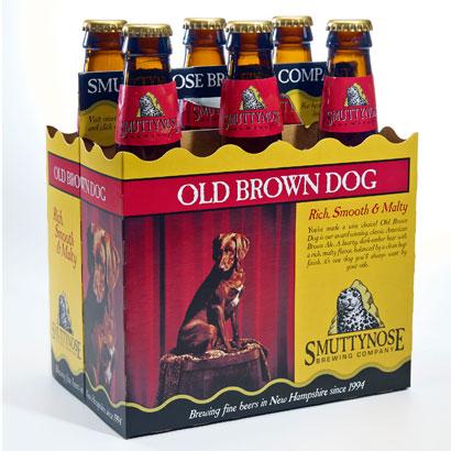 oldbrowndog-1