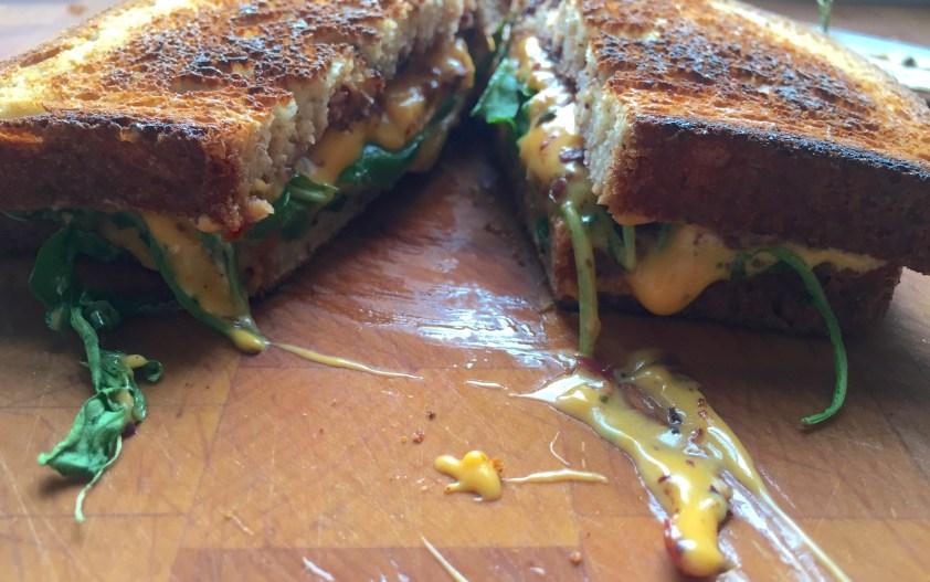 sandwich_anchor