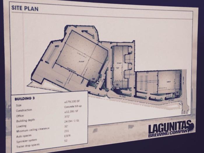 Langunitas-Blueprint