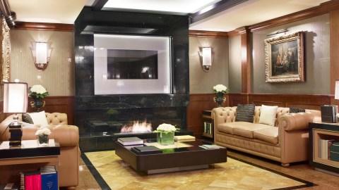 Carlton_Hotel_Baglioni_Lobby