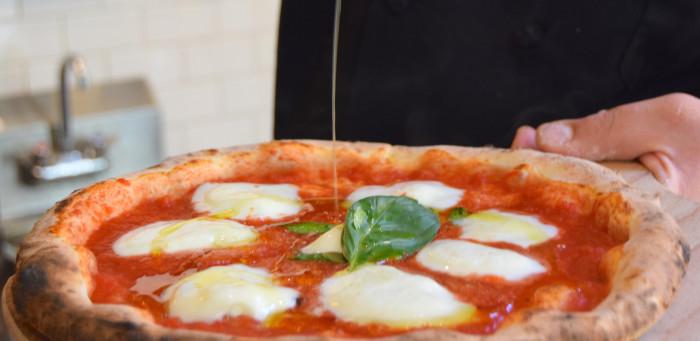 pizza_anchor