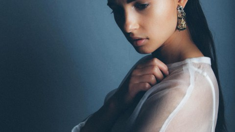 Naomi Scott by THRDS http-__www.thrds.co.uk_