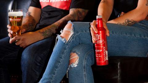 BudweiserGal