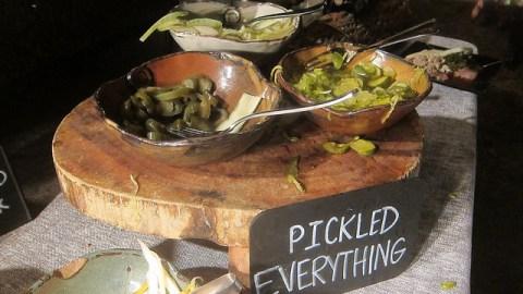 MTYM Pickles