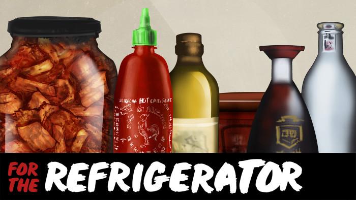 for_refrigerator_v1