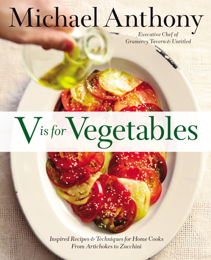 vegetablesfinal