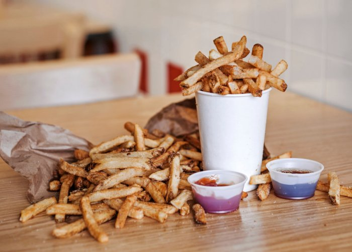 FG_Fries_cropped