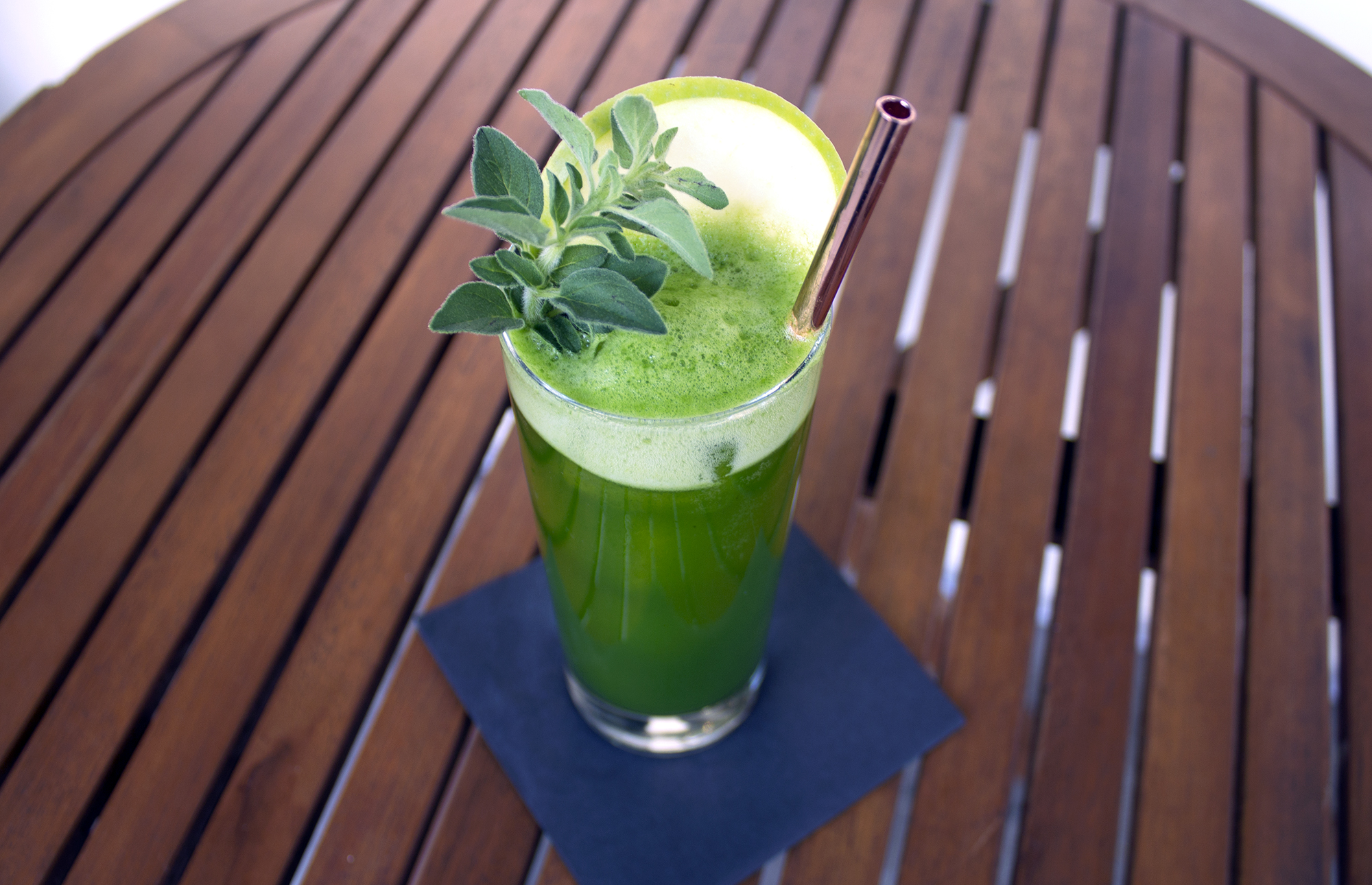 Green is the new gold the raw facts on how juicing is taking over elyxir1 malvernweather Gallery