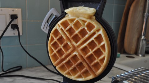 vertical_waffle