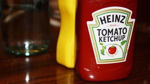 Heinz_Tomato_Ketchup