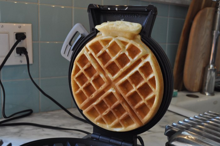vertical_waffle-1