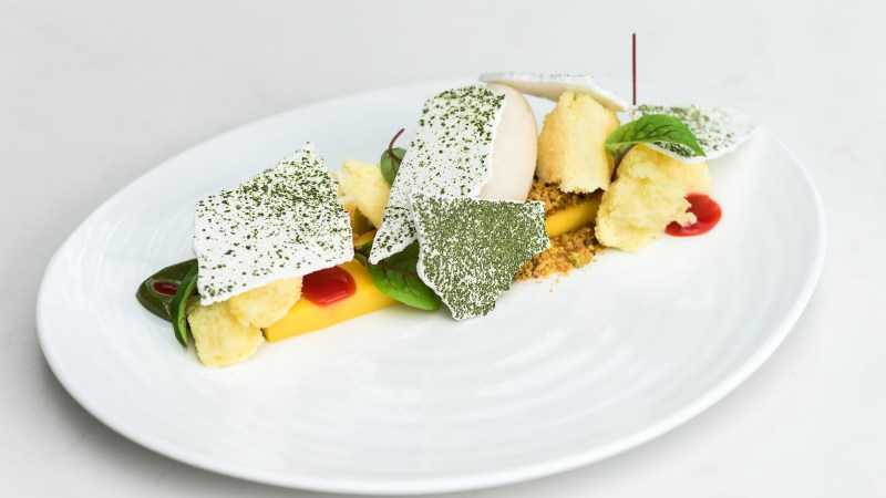 CHI-Mango_Dessert_GreenRiver