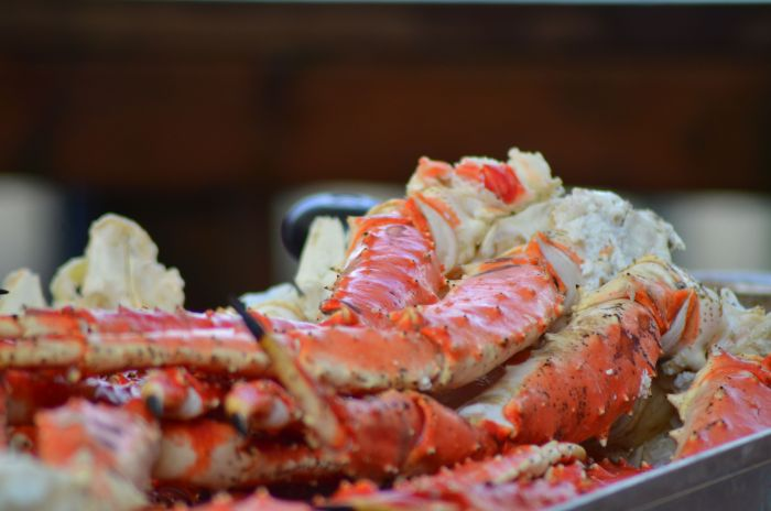 Tracy'sCrabShack5