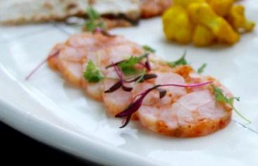 pastramishrimp