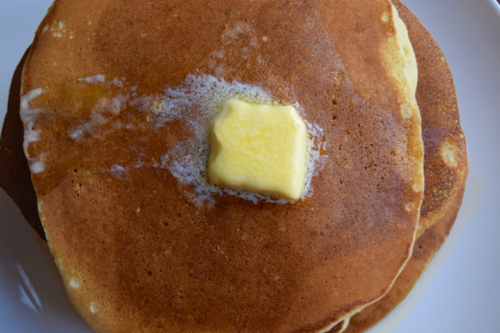 regularunsalted_pancakes