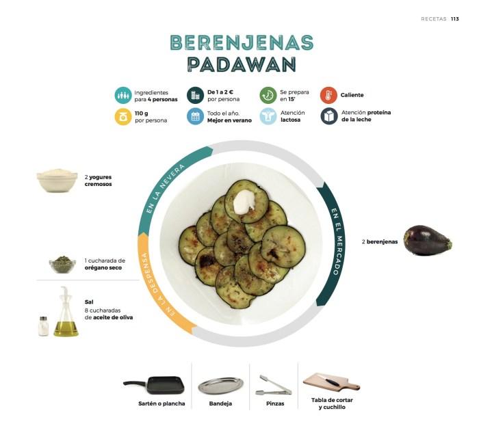 Te cuento en la cocina - Interiores prensa 2 (Berenjenas Padawan). copy