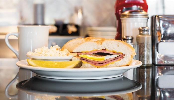 porkrollsandwich