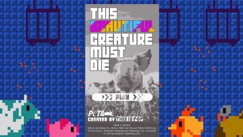 videogame_main