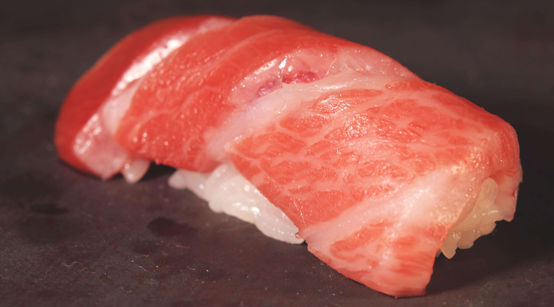 Keriorrhea butter fish recipes