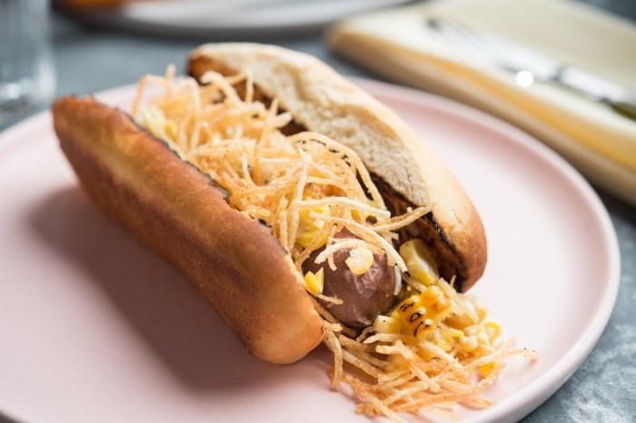 hotdog (1)