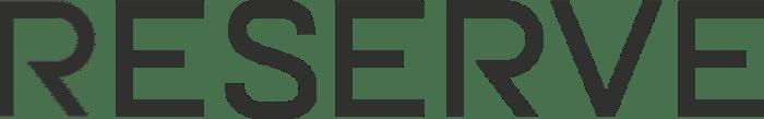 reserve-logo-black