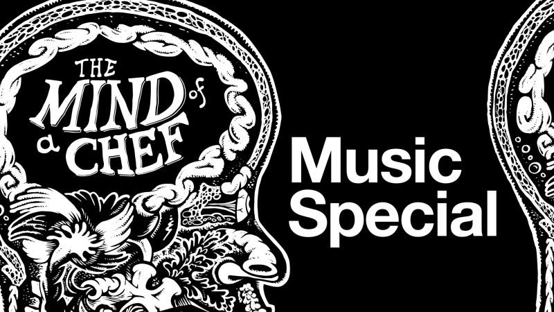 MOAC_MusicSpecial_Thumbnail copy