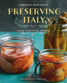 preserving-italy-250