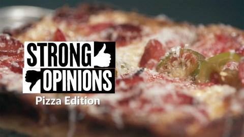 pizza day dale talde video