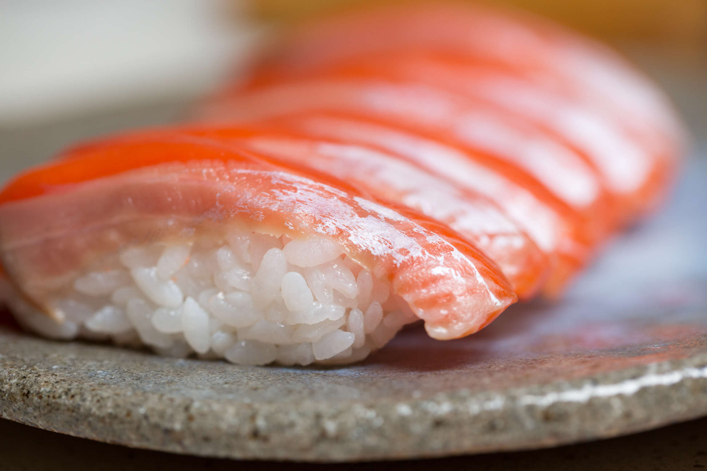What rice is needed for sushi 39