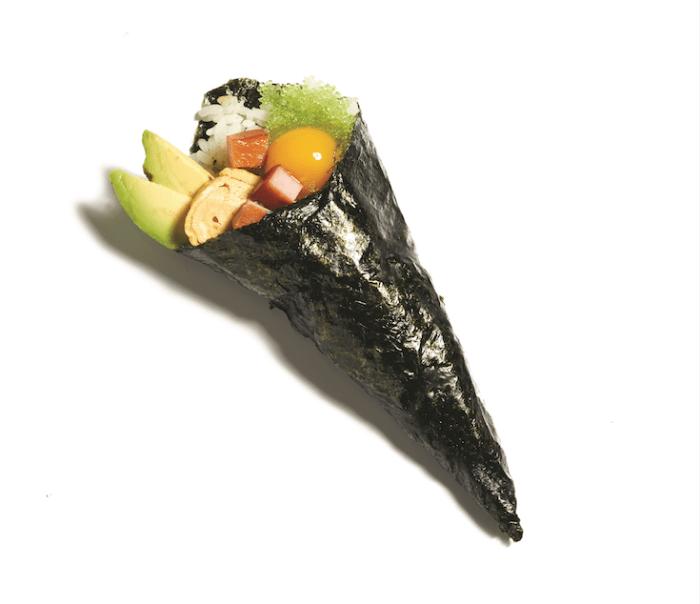 hamagatchi