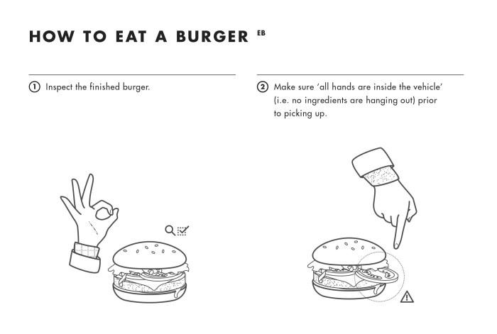 eatburger1-2