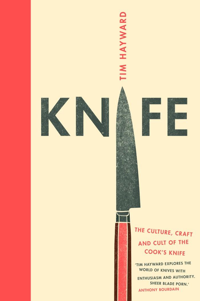 QD_Knife_CVR_9781849498913_FINAL