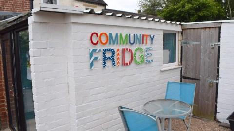 communityfridge