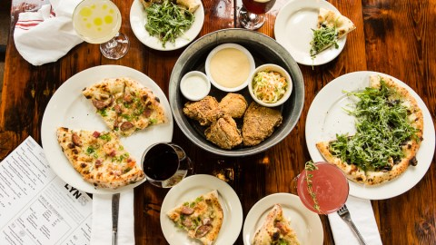 restaurants in minneapolis