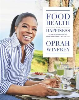 oprah-cookbook_aa1c5b1f17640014cfc01053f449b06a.today-inline-large