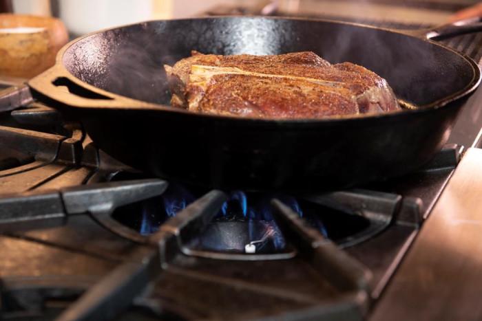 steakonbluestar