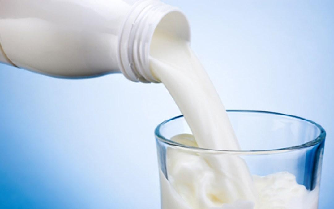 Illinois switch: On-the-farm raw milk sales now legal